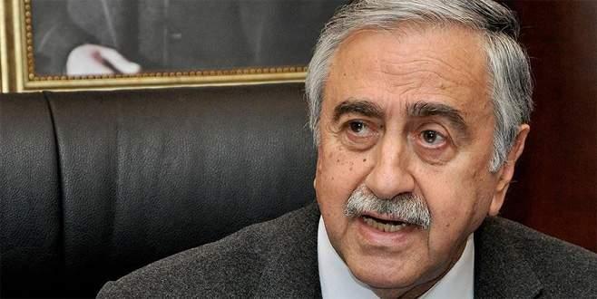'Kıbrıs müzakerelerinde Cenevre'nin yolu açıldı'
