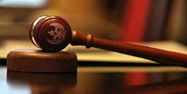 Bursa'da FETÖ sanıklarından ilginç savunmalar