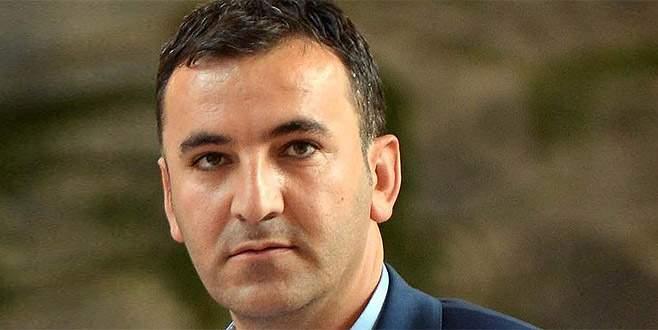 HDP Şırnak Milletvekili Encü'ye 4 yıl 7 ay hapis