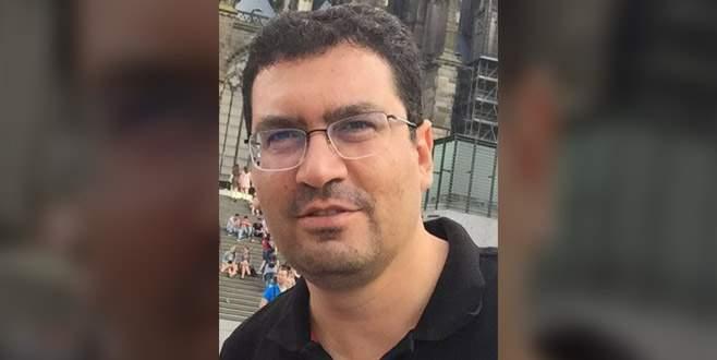 MHP'li Akınsal Meclis Üyeliği'nden istifa etti