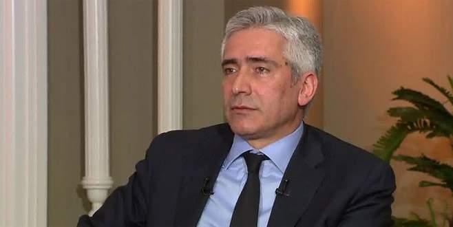 AK Partili Ensarioğlu: 'Halk karar verir'