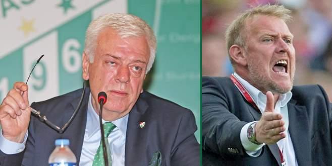 Transfere 8 milyon Euro