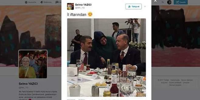 Cumhurbaşkanı Erdoğan'dan flaş bedelli askerlik yorumu