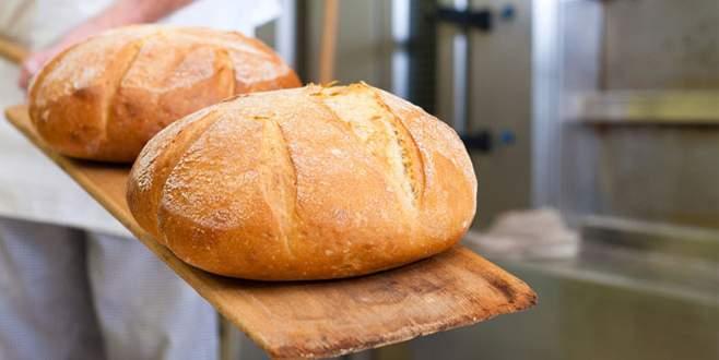 Ramazanda 3 milyon ekmek çöpe gidiyor