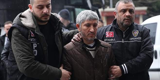 'Devrimci Karargah' hakim ve savcılarına istenen ceza belli oldu