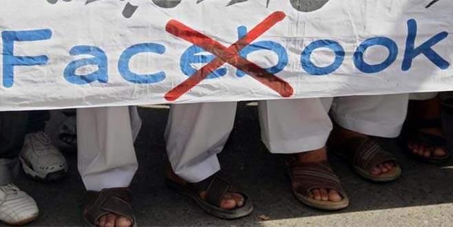 Pakistan'da İslam'a hakarete idam cezası