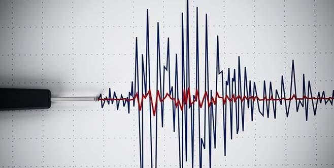 'Önümüzdeki günlerde yeni depremler yaşayabiliriz'