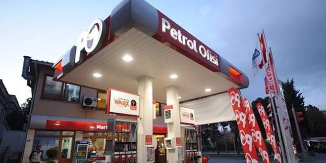 Petrol Ofisi'nin satışı tamamlandı