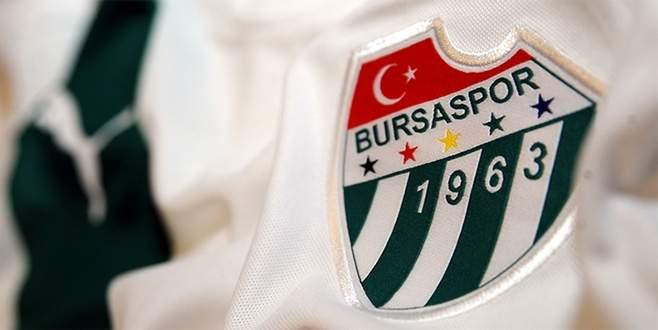 Bursaspor arsa satıyor!