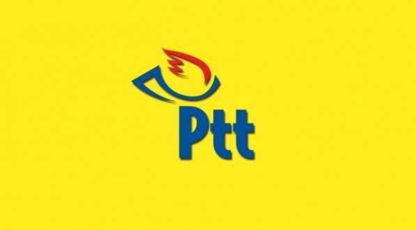 PTT'den 5 bin kişilik katkı