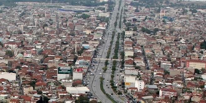 İstanbul Yolu'nda büyük dönüşüm için ilk adım