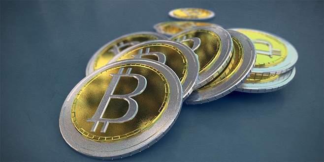 Bitcoin yüzde 30'un üzerinde düştü