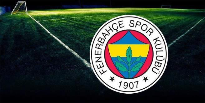 Fenerbahçe, Dirar'ı açıkladı