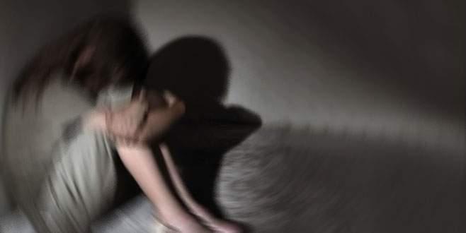 78 yaşındaki adam iki çocuğa cinsel istismardan tutuklandı