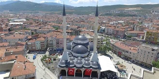 Borusan kurucusu Asım Kocabıyık'a vefatının 5. yılında anma töreni