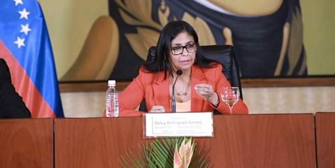 Küba'dan Trump'a diyalog çağrısı