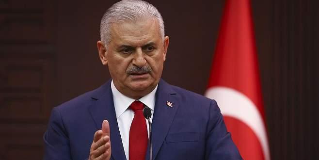 'Darbeciler, Yunanistan ile Türkiye arasındaki ilişkilere darbe vurmasın'