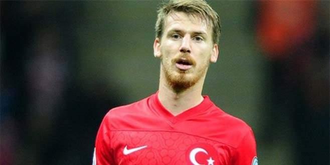 Galatasaray'ın oynamayan yıldızı yeni sezon için mesaj attı