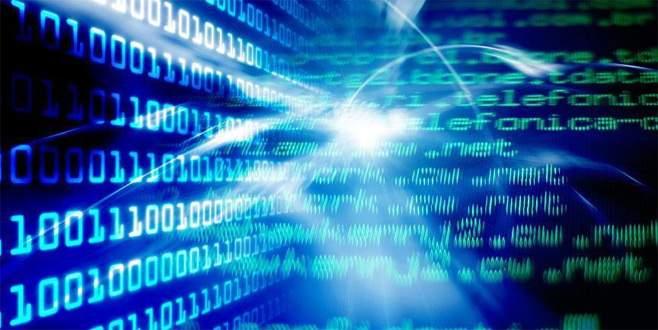 Katar'dan siber saldırı suçlaması