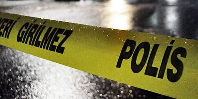 Bayram alışverişi yapanlara ateş açıldı: 1'i ağır 5 yaralı