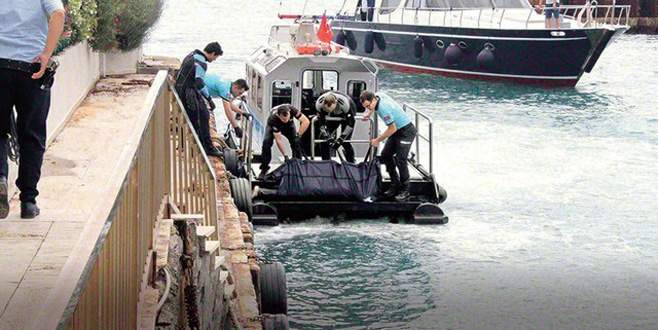 10 günde denizden 4 ceset çıktı!