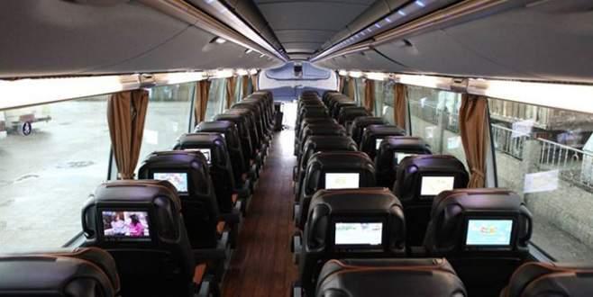 TESK başkanından yolculara bilet uyarısı
