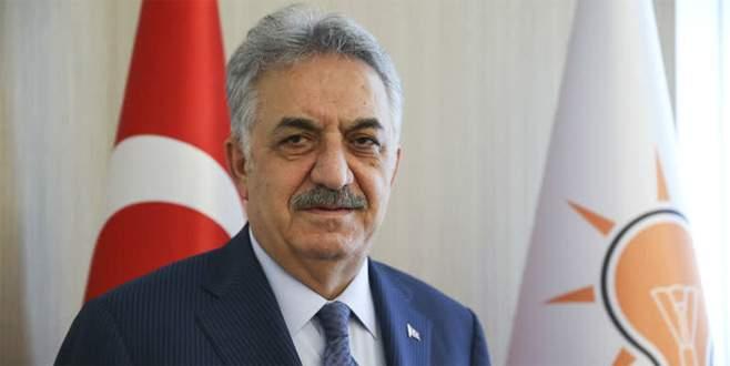 'Kılıçdaroğlu'nun yürüyüşü kontrolsüz bir eylemdir'