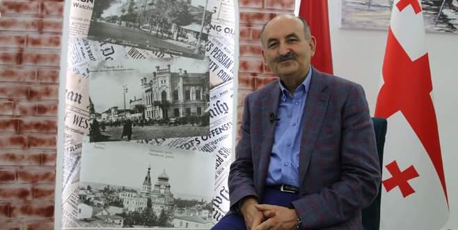 'CHP seçmenini mutlu edecek yol izlemiyor'