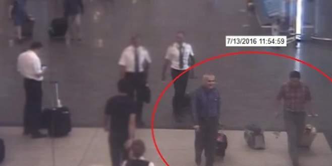 Öksüz'ün serbest bırakılmasıyla ilgili iddianame tamamlandı