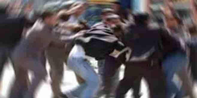 Sakarya'da iki grup arasında kavga!.. Ölü ve yaralılar var!