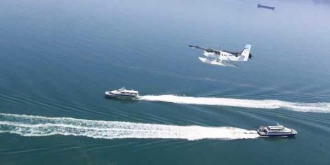 Bursa'nın yıldızı havacılıkta da parlıyor