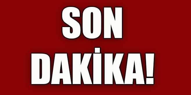 Suriye'den Türkiye'ye girmek isteyen 5 canlı bomba yakalandı