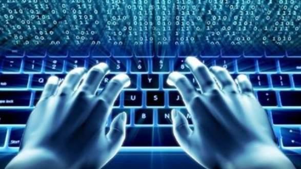 Dünyada siber saldırı paniği! Birçok ülke saldırı altında