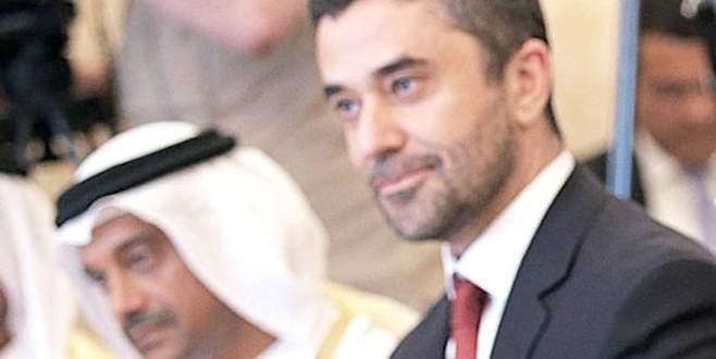 Araplar'dan rest: 'Ya biz, ya Katar'