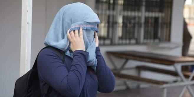 Adana'da FETÖ/PDY operasyonu: 30 gözaltı