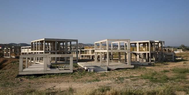 Anadolu Arastası Kooperatifi genel kurulunu gerçekleştirdi