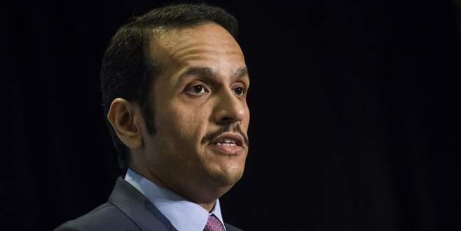 Katar talep listesini reddedecek