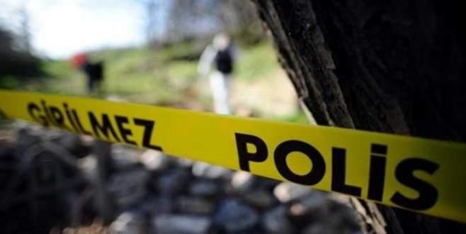 Köyde dehşet: 4 ölü, 8 yaralı