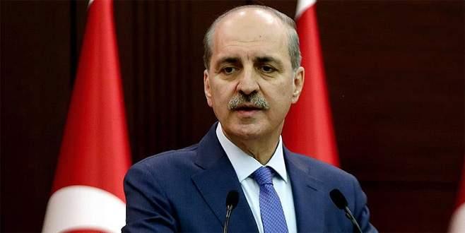 'CHP'li yöneticilerin hassas davranmasını istirham ediyoruz'