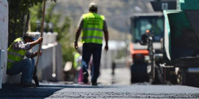 Kamu işçilerinin ücretlerine yapılan zammın ayrıntıları açıklandı
