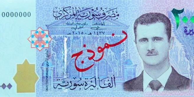 Esad'lı banknot