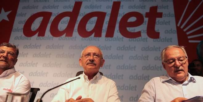 CHP referandum sonuçları için AİHM'e başvuruyor