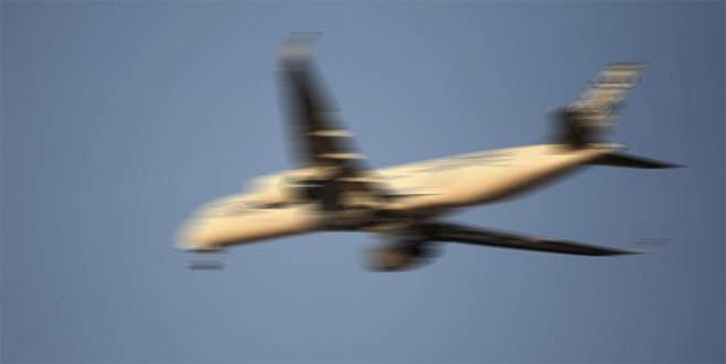 Airbus'tan Çin'e 140 adet uçak satışı