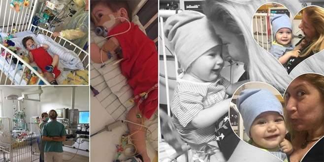 Sağlık Bakanlığı'ndan 'Kartal Bebek' açıklaması