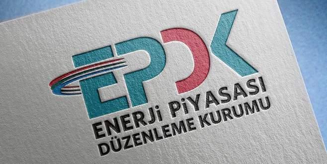 EPDK'dan enerji piyasalarına yeni yaklaşım