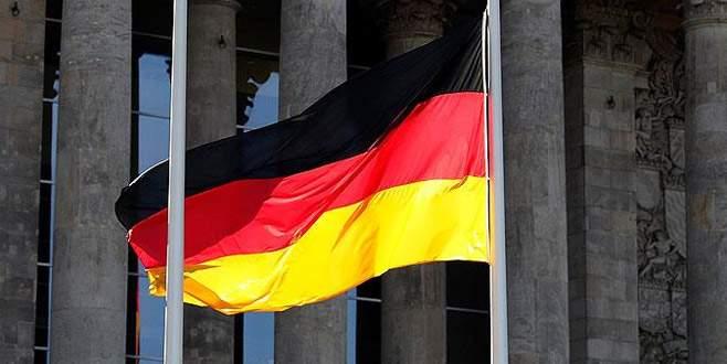 Almanya'da 15 Temmuz Şehitleri Anma Programı'na engel