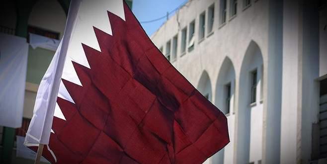 Katarlı öğrencilere yönelik ihlaller UNESCO'ya iletildi