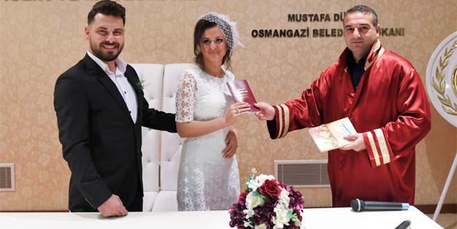 Bursa'da 07.07.2017 patlaması
