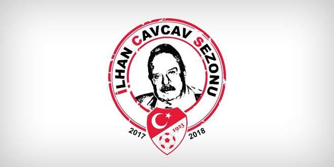 Süper Lig'de yeni sezonun adı belli oldu