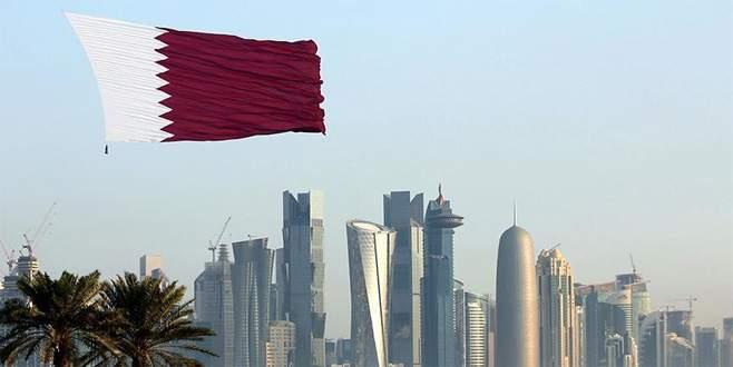 Katar'da Körfez boykotundan zarar görenler için komisyon kuruldu